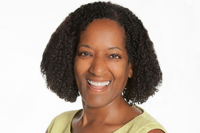 Toni St. Clair, Mindset and Transformational Coach