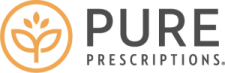 PurePrescriptions.com