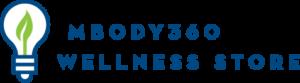 MBODY360 Wellness store